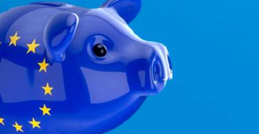 Recovery Fund: Scopri i nuovi finanziamenti per le aziende